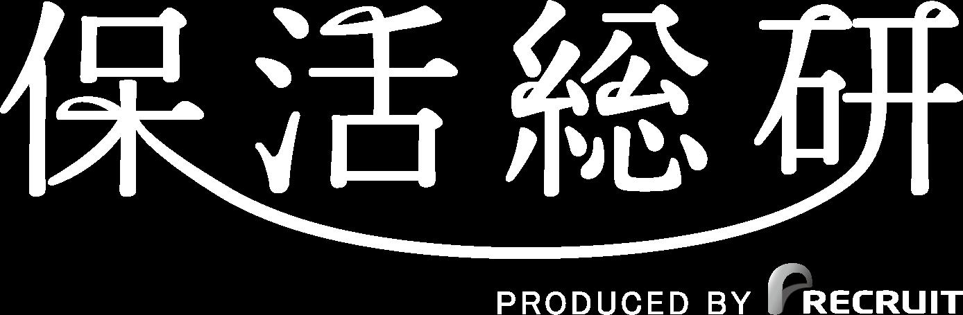 hokatsusouken.jp