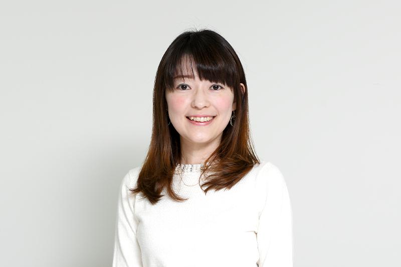 保活体験談 vol.1 |管理職×IT 大久保 亜美さん