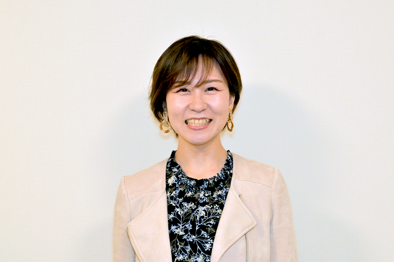 保活体験談 vol.2 |営業職×広告 吉松 明日香さん
